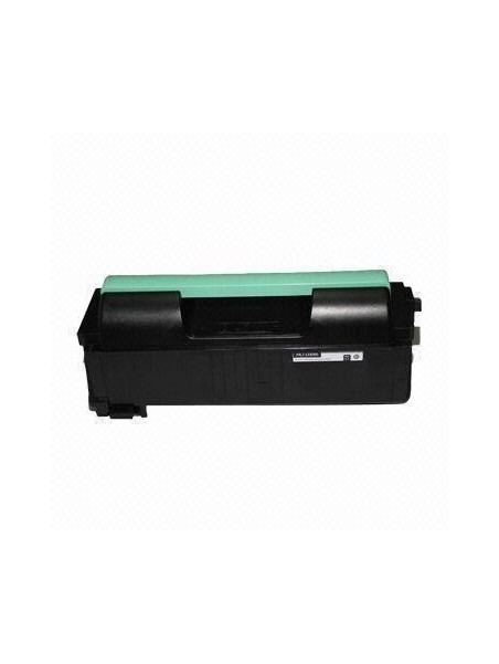 Cartouche toner ML5510/ML6510 pour Samsung
