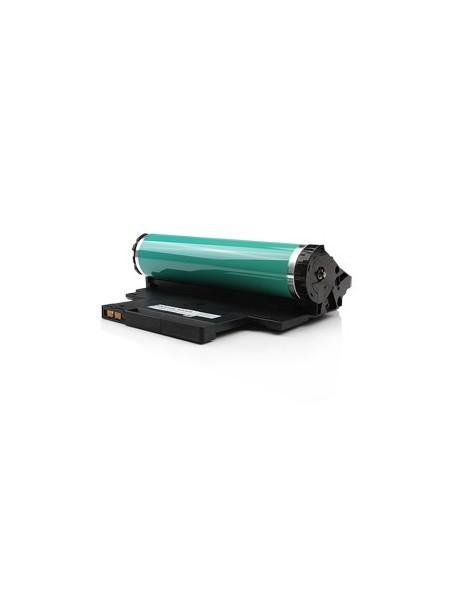 Tambour CLP360/CLP365 compatible pour Samsung