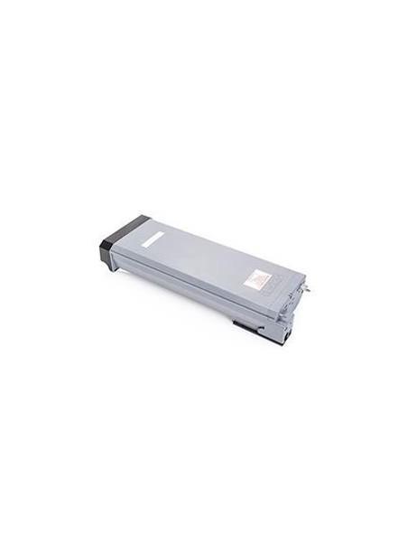 Cartouche toner MLTK607S pour Samsung
