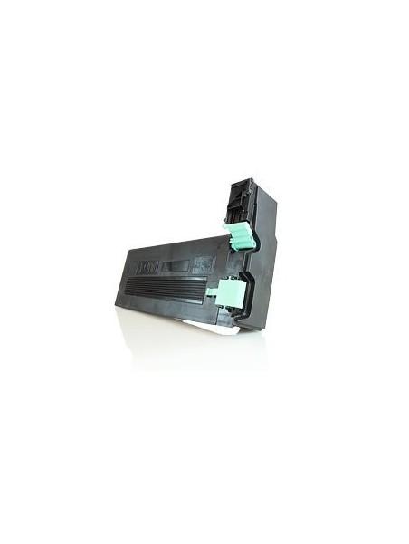 Cartouche toner SCX6345N/SCX6355N pour Samsung