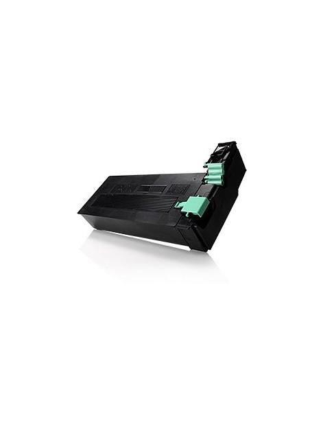 Samsung-SCX6555.jpg
