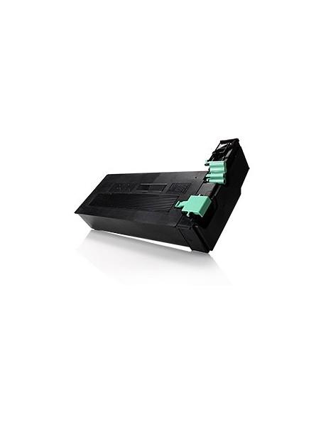 Cartouche toner SCX6545N/SCX6555N pour Samsung