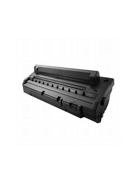 Cartouche toner SF560R/SF560PR pour Samsung