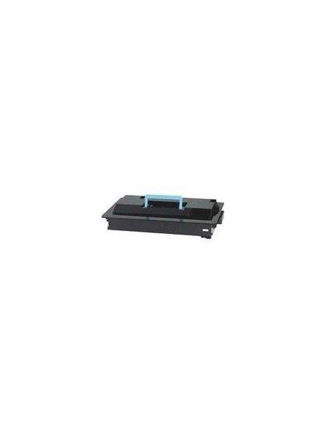 Cartouche toner KM2530/KM3530/KM4030 compatible pour Kyocera.jpg