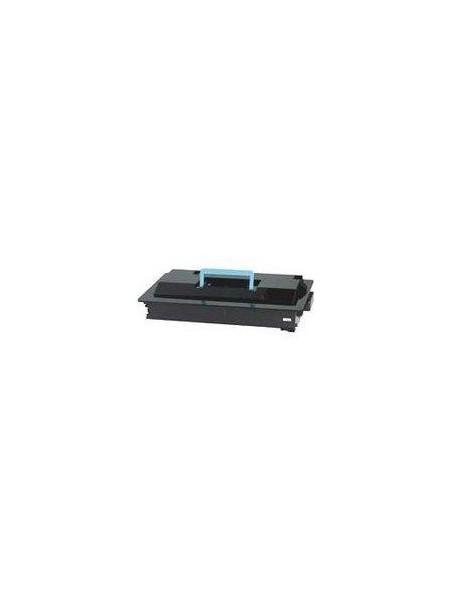 Cartouche toner KM2530/KM3530/KM4030 compatible pour Kyocera