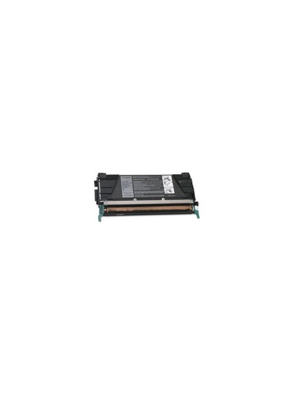 Cartouche toner C734/C736/X738 compatible Noir pour Lexmark.jpg