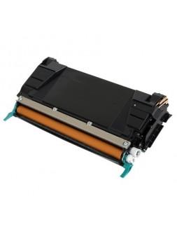 Cartouche toner C746/C748/X746/X748/XS748 compatible Noir pour Lexmark.jpg