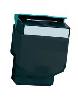 Cartouche toner CX310/CX410/CX510 compatible Noir pour Lexmark.jpg