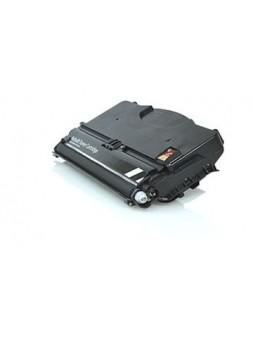 Cartouche toner E120 compatible pour Lexmark.jpg