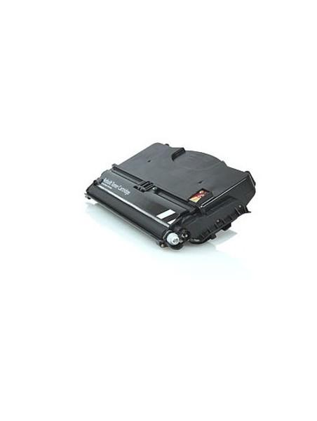 Cartouche toner E120 compatible pour Lexmark