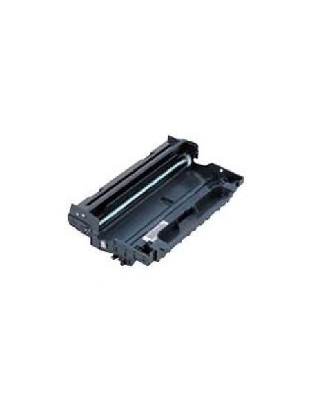 Tambour KX-FAD84X compatible pour Panasonic
