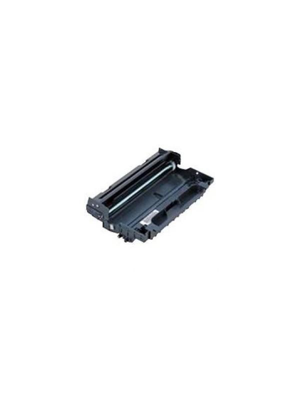 Tambour KX-FA84X compatible pour Panasonic.jpg