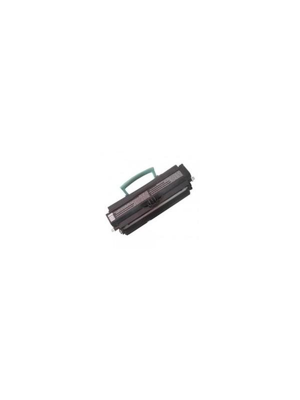 Cartouche toner E350/E352 compatible pour Lexmark.jpg