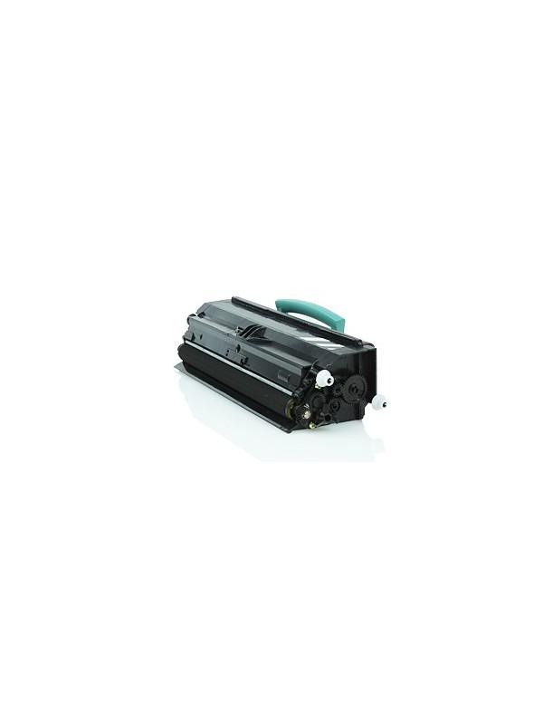 Cartouche toner E450 compatible pour Lexmark.jpg