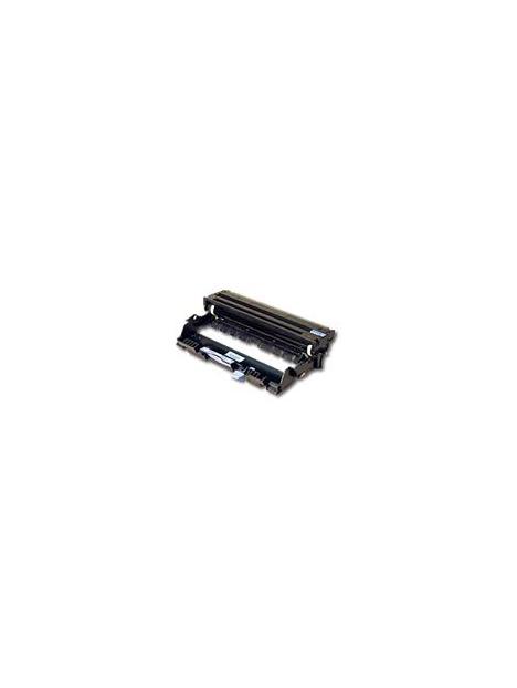Panasonic-KX-FAD93X.jpg