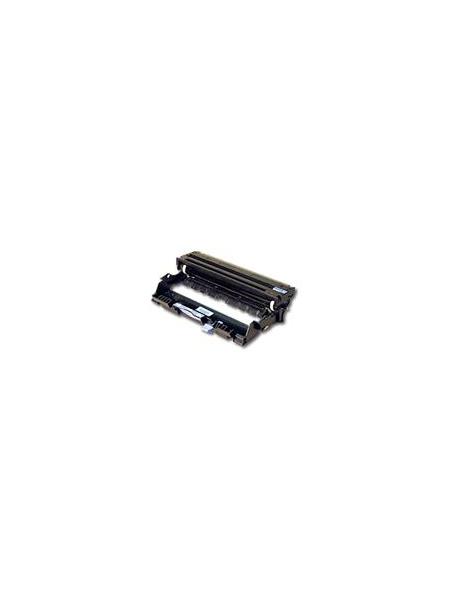 Tambour KX-FAD93X compatible pour Panasonic
