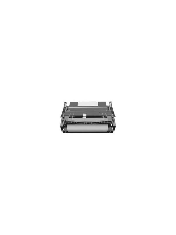 Cartouche toner Optra T610/T616 compatible pour Lexmark.jpg