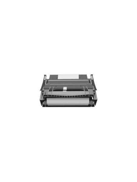 Cartouche toner Optra T640/T642/T644 compatible pour Lexmark