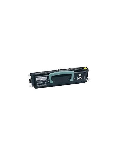Cartouche toner X203/X204 compatible pour Lexmark