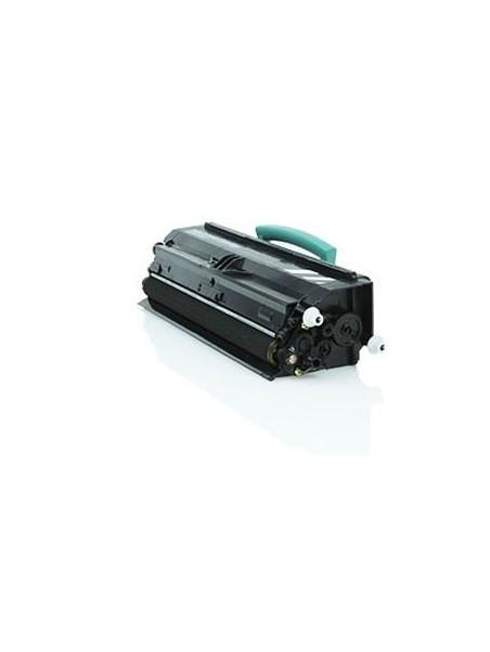 Cartouche toner X340/X342 compatible pour Lexmark