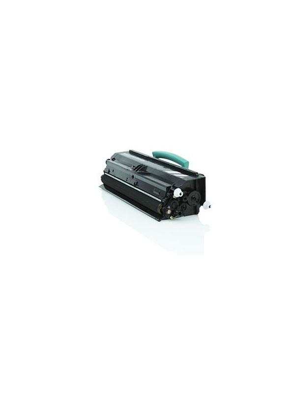 Cartouche toner X340/X342 compatible pour Lexmark.jpg