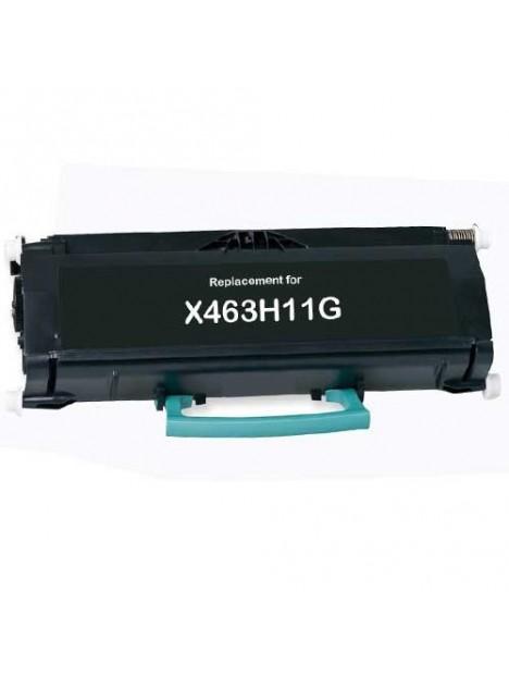 Cartouche toner E460 / E462 / X463 / X464 / X466 compatible pour Lexmark.jpg