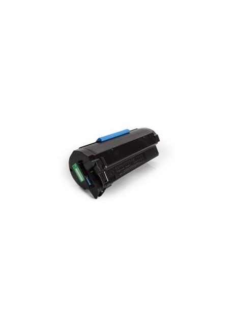 Cartouche toner M1140/M1145/XM1140/XM1145 compatible pour Lexmark.jpg