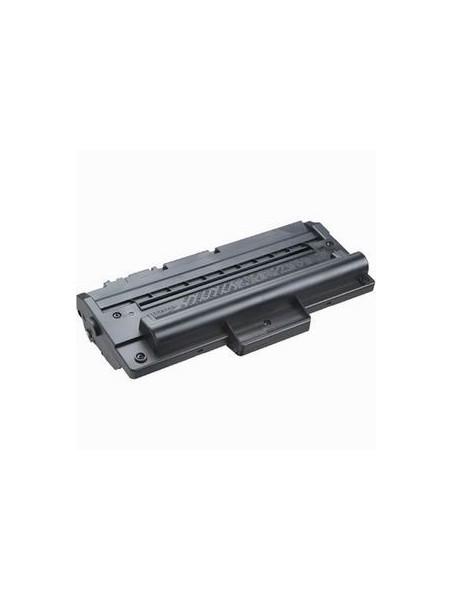 Cartouche toner X215 compatible pour Lexmark