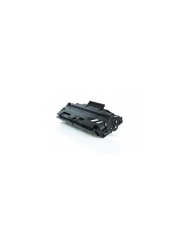 Cartouche toner Optra E210 compatible pour Lexmark.jpg