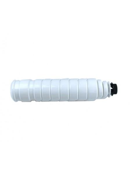 Cartouche toner Aficio MP2001SP/MP2501SP compatible pour Ricoh