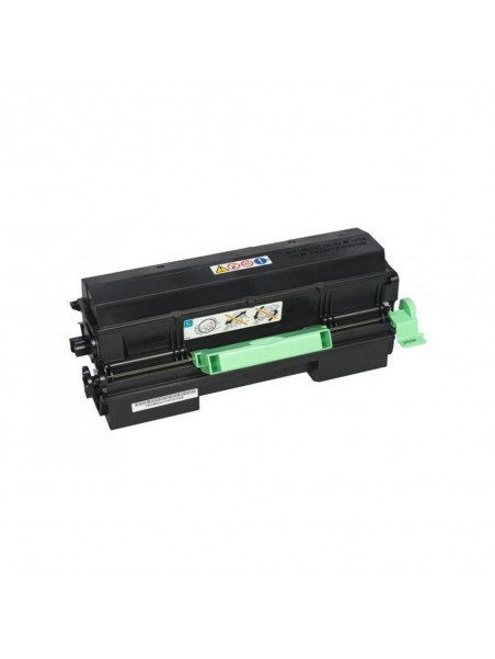 Cartouche toner Aficio MP401SPF/MP402SPF/SP4520DN compatible pour Ricoh