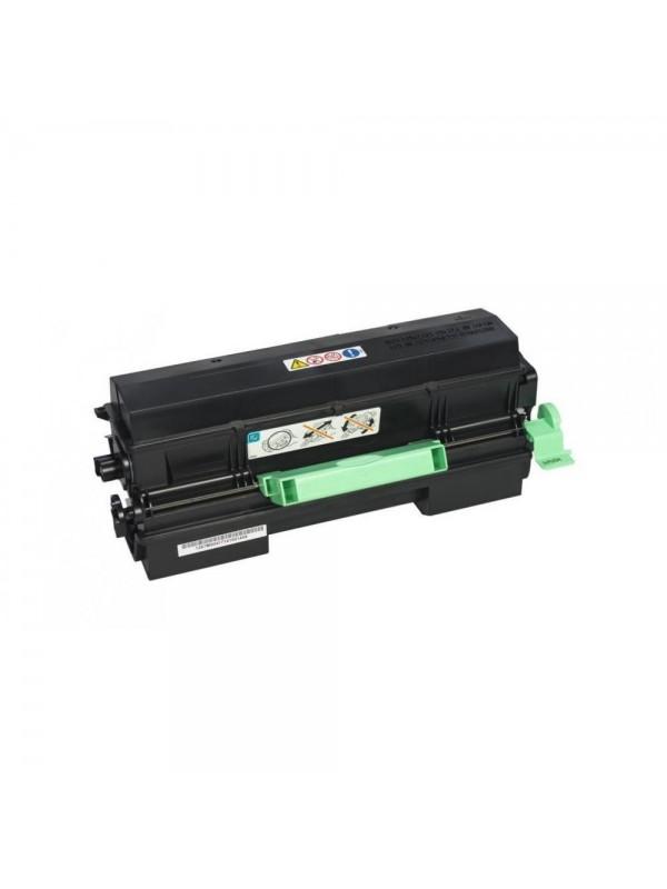 Cartouche toner Aficio MP401SPF/MP402SPF/SP4520DN compatible pour Ricoh.jpg