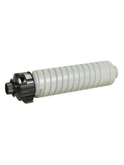 RCartouche toner Aficio MP4054/MP5054/MP6054 compatible pour Ricoh.jpg