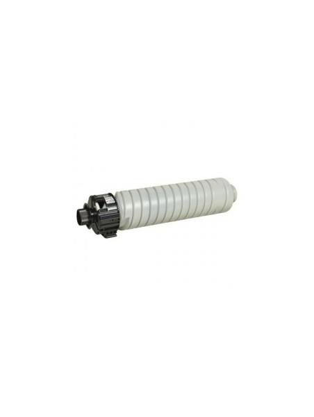 Cartouche toner Aficio MP4054/MP5054/MP6054 compatible pour Ricoh