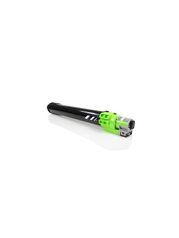 Cartouche toner Aficio MP-C2800/MP-C3300 compatible Noir pour Ricoh.jpg
