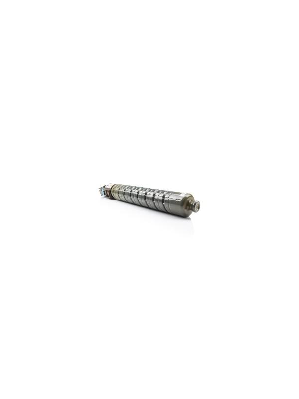 Cartouche toner Aficio MP-C3500/MP-C4500 compatible Noir pour Ricoh.jpg