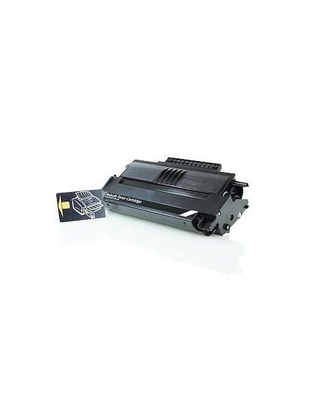 Cartouche toner SP1000 compatible pour Ricoh.jpg