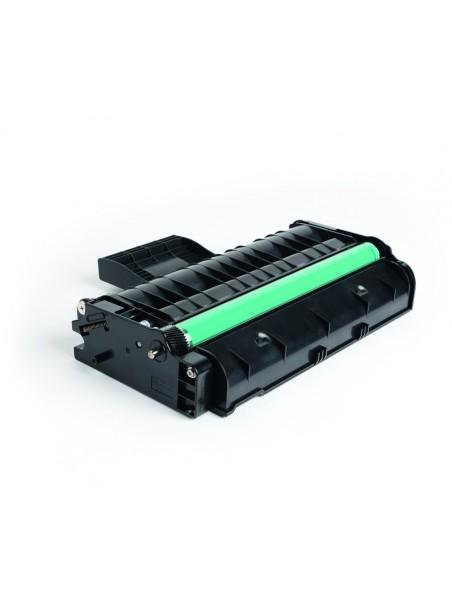 Cartouche toner Aficio SP201N/SP204SN/SP203S/SP211 compatible pour Ricoh