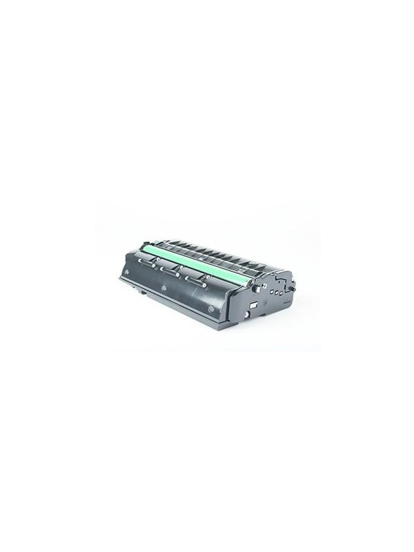 Cartouche toner Aficio SP311DN/SP325 compatible pour Ricoh.jpg