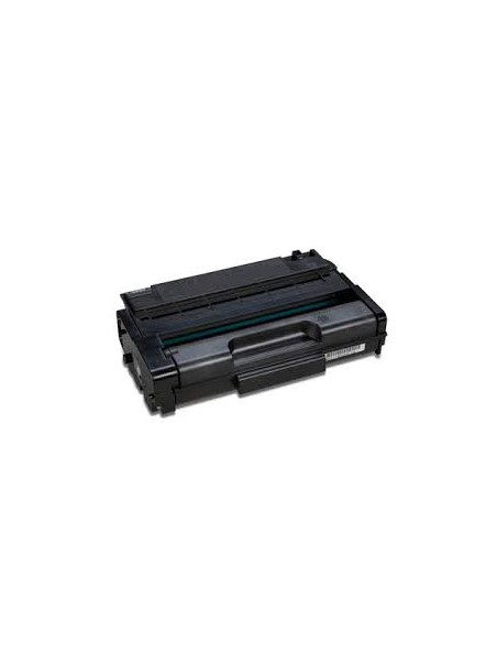 Cartouche toner Aficio SP377 compatible pour Ricoh