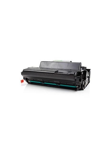 Cartouche toner Aficio SP4100/SP4110/SP4210/SP4310 compatible pour Ricoh.jpg