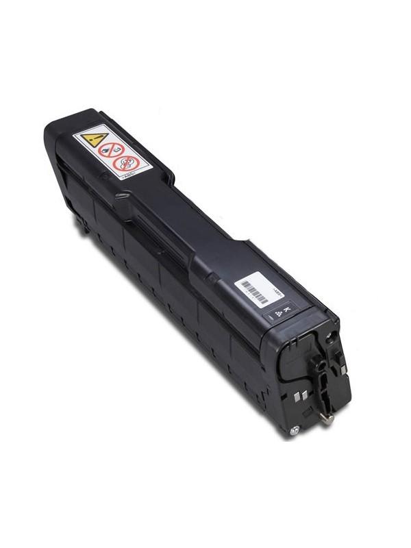 Cartouche toner Aficio SP-C352DN compatible Noir pour Ricoh.jpg