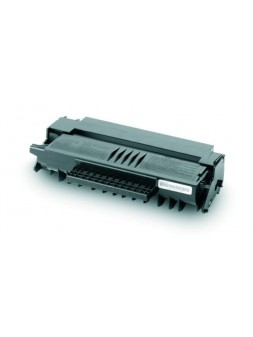 Compatible cartouche toner PHASER 3100 pour Xerox.jpg