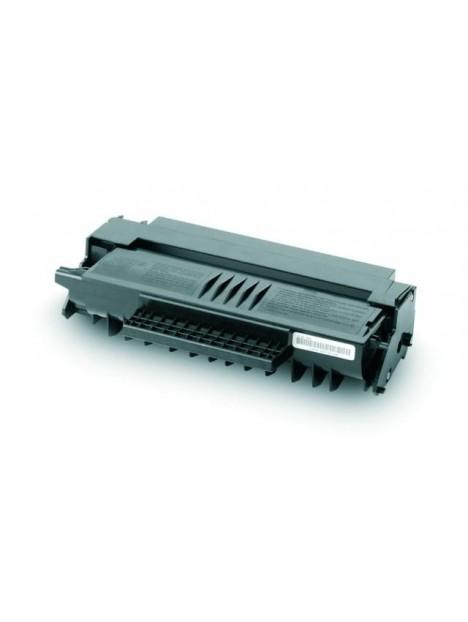Compatible cartouche toner PHASER 3100 pour Xerox.jpg