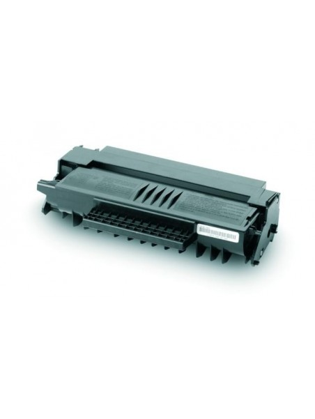 Cartouche toner PHASER 3100 compatible  pour Xerox