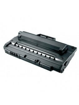 Compatible cartouche toner PHASER 3150 pour Xerox.jpg