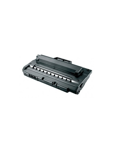 Compatible cartouche toner PHASER 3150 pour Xerox