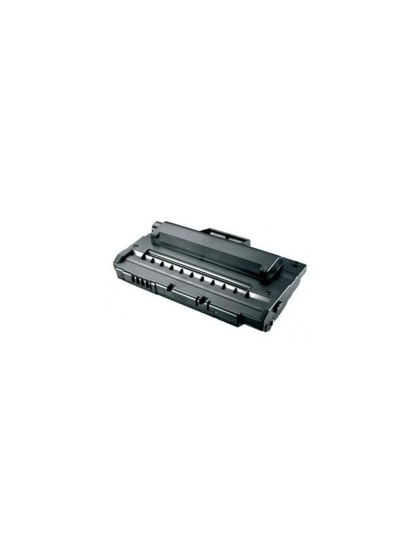 Compatible cartouche toner PHASER 3150 pour Xerox.jpg