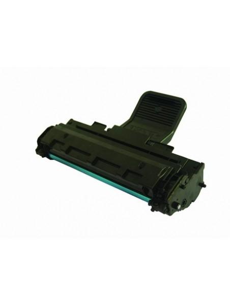 Cartouche toner PHASER 3200 compatible pour Xerox