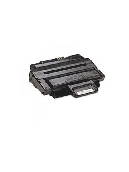 Cartouche toner PHASER 3250 compatible pour Xerox